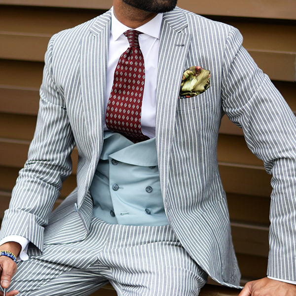 81ed923fe486 If you'd like to take a closer look at the individual pocket squares, just  click on the image itself!