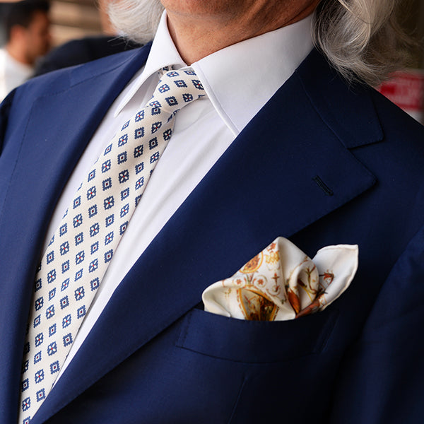 119fcc3379520 If you'd like to take a closer look at the individual pocket squares, just  click on the image itself!