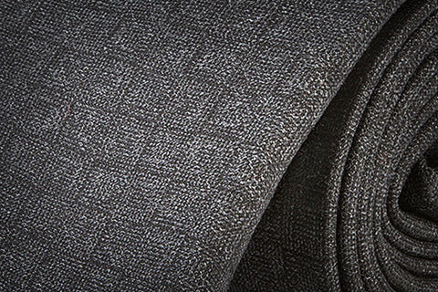 Scabal Tie Repeat Pattern