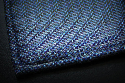 Scabal Handrolled Ties