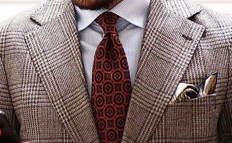 Tie masterclass 2018 selecting the right collar knot for your tie dimple ccuart Choice Image