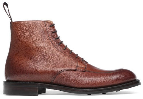Cheany Derby Boot