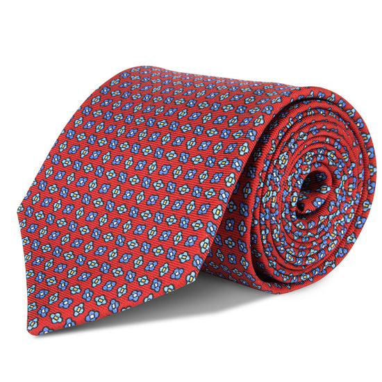 049716d97e00 Tie Masterclass: 2018 - Selecting the right collar & knot for your ...