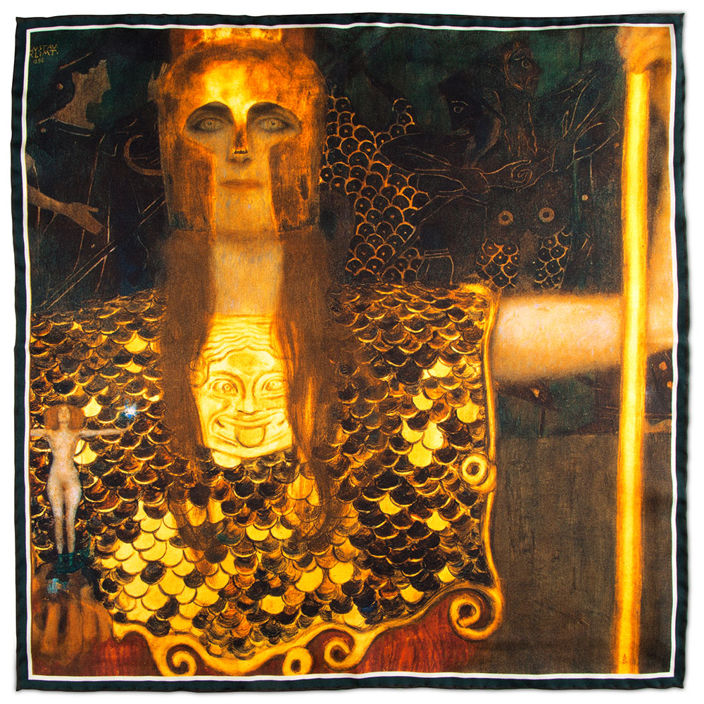 the klimt collection rampley and co