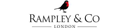 Rampley and Co