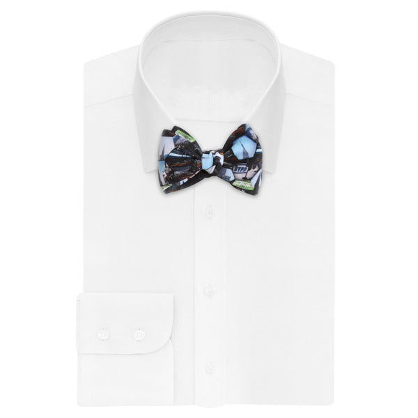 Bickle Bow Tie