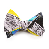North Bow Tie