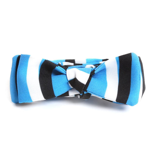 Saverin Bow Tie