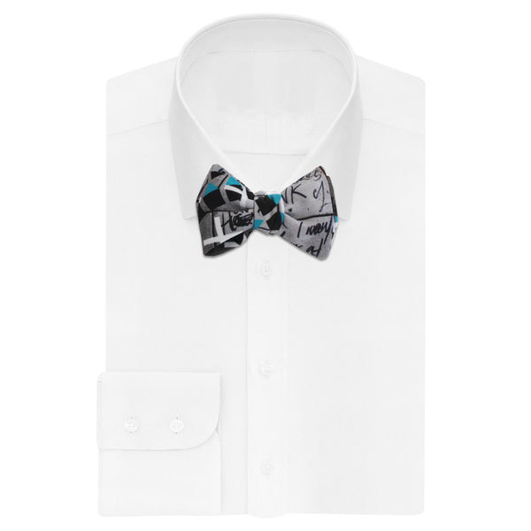 Church Bow Tie