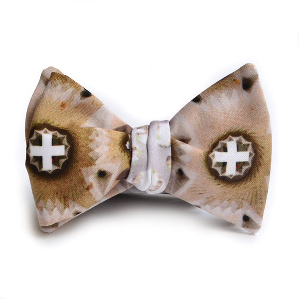 Increment Bow Tie