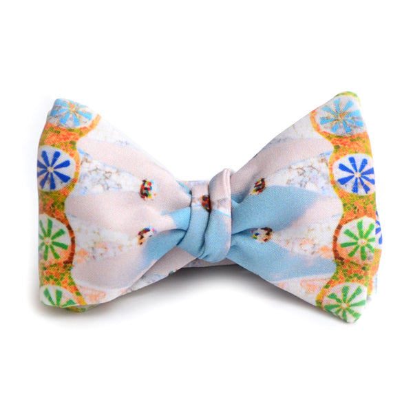 Tubbies Bow Tie