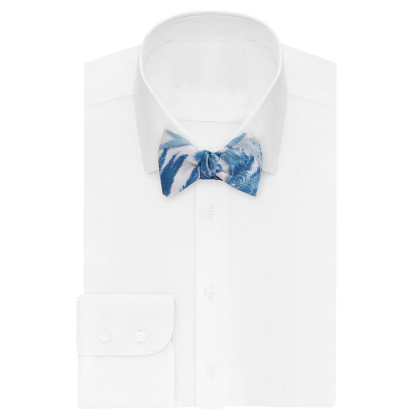 Windsor Bow Tie