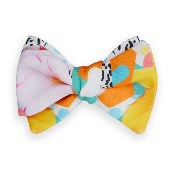 Kendall Bow Tie