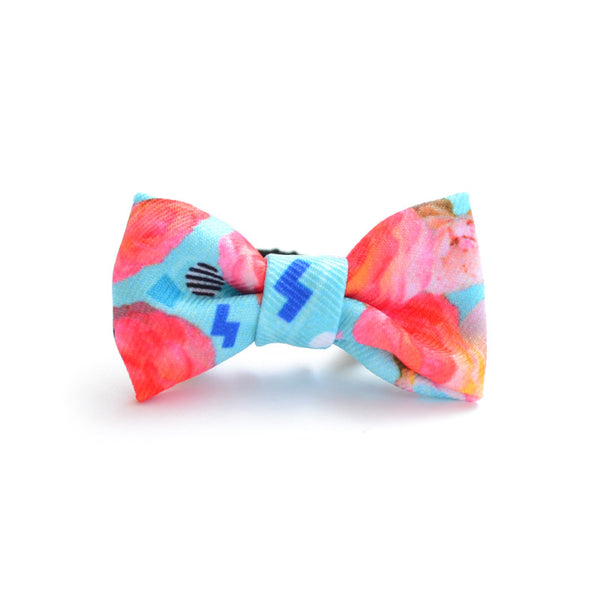 Drew Girl's Hair Bow