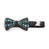 Don Kids' Bow Ties