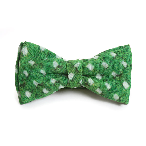 Walker Kids' Bow Tie