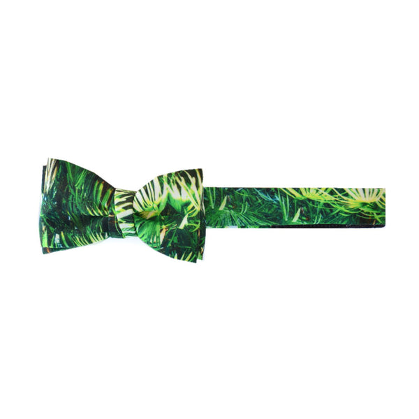 Rudy Kids' Bow Ties