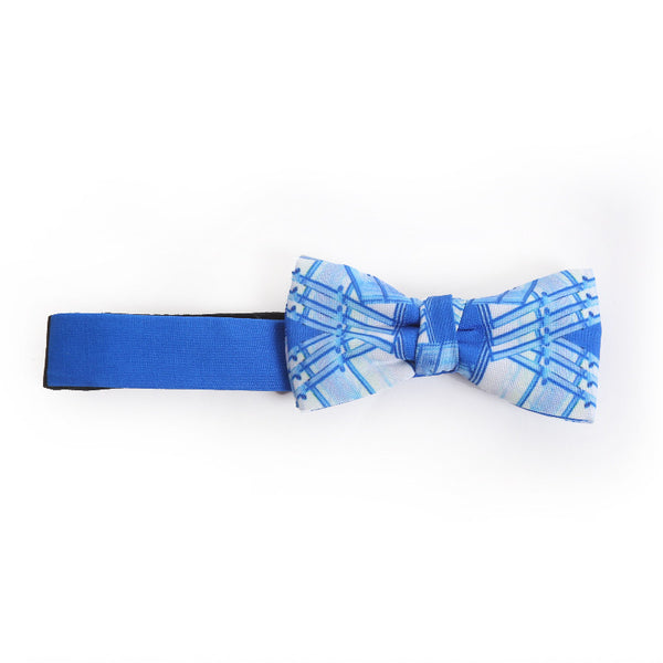 Ceiling Kids' Bow Tie