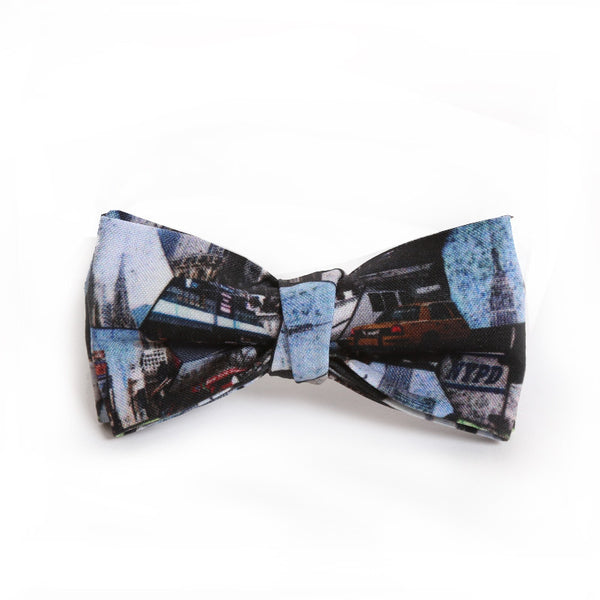 Bickle Kids' Bow Ties