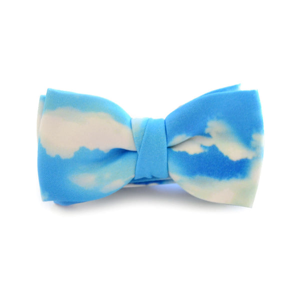 Dream On Kid's Bow Tie