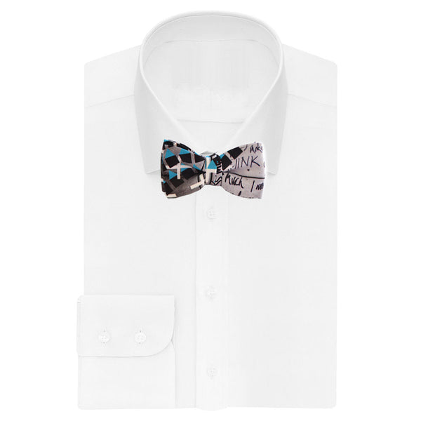 Church Kids' Bow Tie