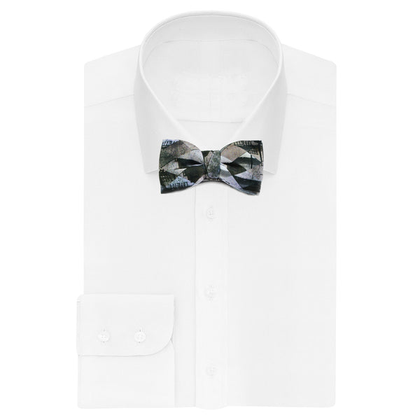 Monica Kids' Bow Ties