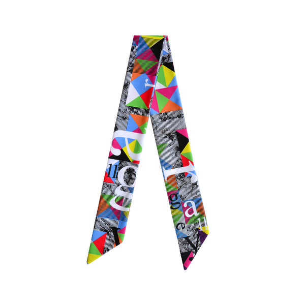 Gallery Twilly Scarf