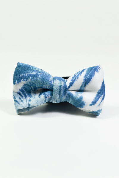 Windsor Kids' Bow Tie