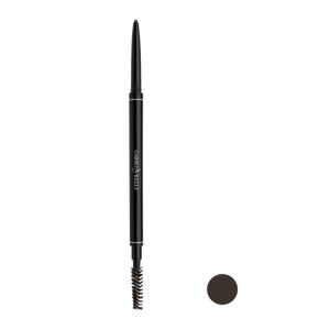 Brow Perfection Pencil - Brunette