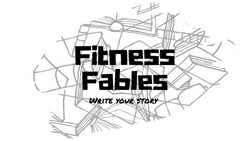 Fitnessfables