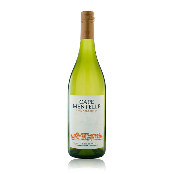 CAPE MENTELLE 'BROOKS' CHARDONNAY