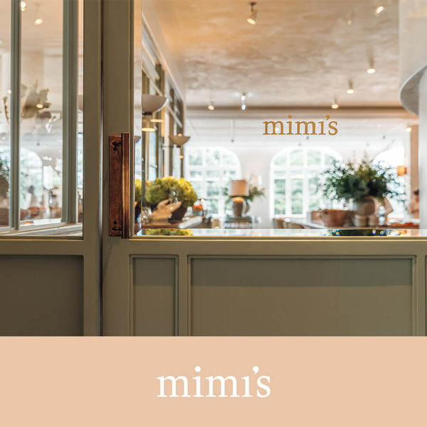 MIMI'S RESTAURANT 12 x WINE PACK