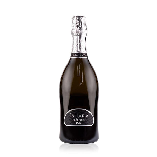LA JARA PROSECCO NV CASE OF 12