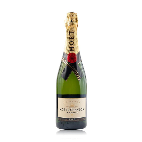 MOËT & CHANDON 'BRUT IMPÉRIAL' NV