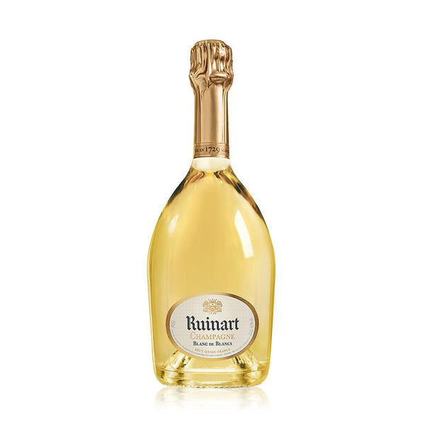 RUINART BLANC DE BLANCS NV CASE OF 6