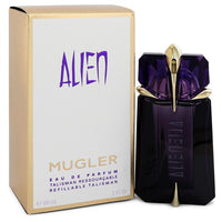 Allien by Thierry Mugler