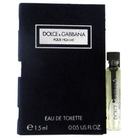 Pour Homme by Dolce&Gabbana