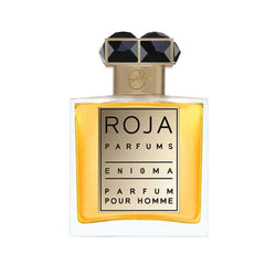 Enigma-by-Roja-Parfums