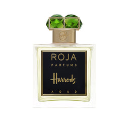 Harrods-Aoud-by-Roja-Parfum