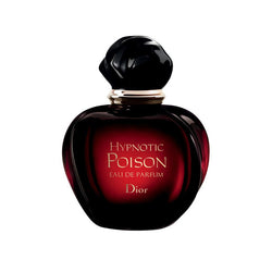 Hypnotic-Poison-by-Dior