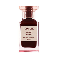 Lost-Cherry-by-TomFord-Deca