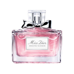 Miss Dior Absolutely Blooming by Dior - Eau De Parfum