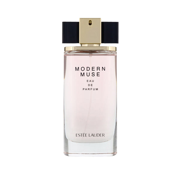 Modern-Muse-by-Estee-Lauder