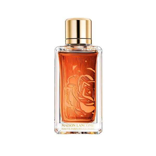 Oud Bouquet by Lancome