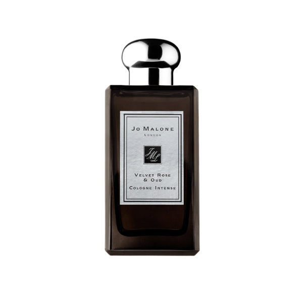 Velvet Rose & Oud by Jo Malone