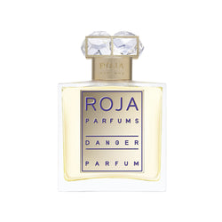 danger by roja parfums