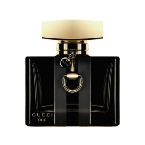 oud-by-gucci