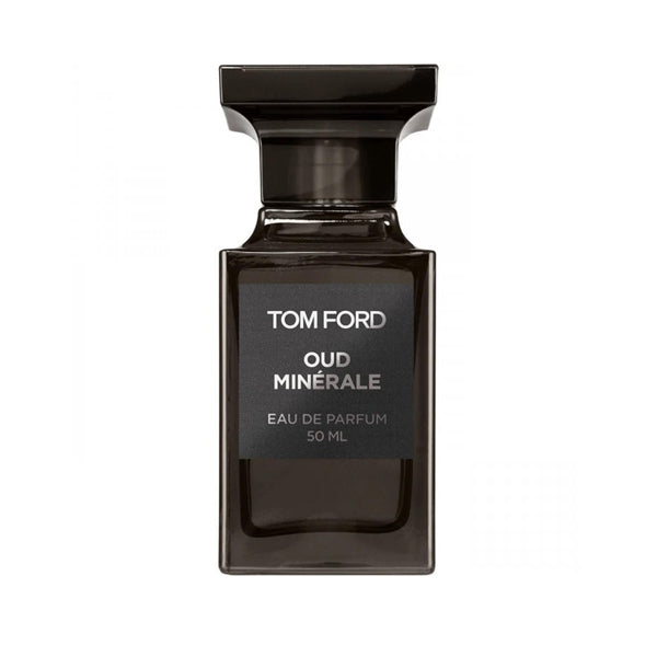 oud-minerale-tom-ford-decan