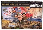Axis & Allies Europe 1940 - 2nd Edition