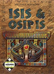 Isis & Osiris  (Greek)